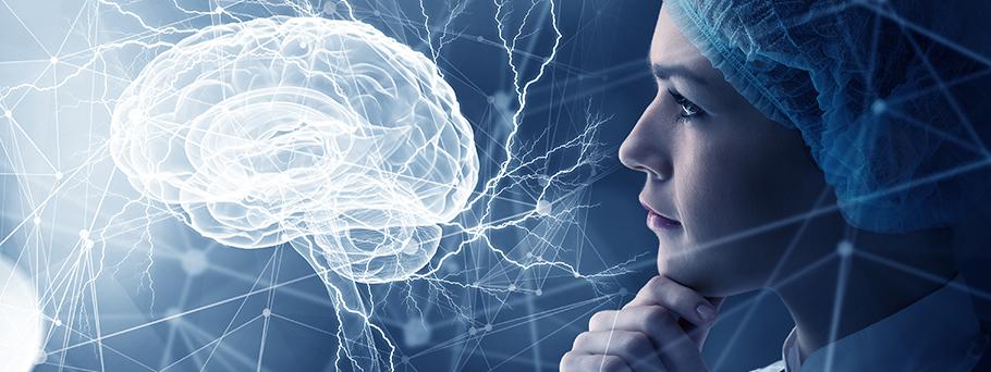 Neurologie,-Alzheimer,-Coreea-Huntington,-Sindromul-X-Fragil