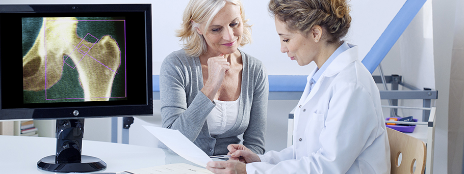 Reumatologie,-Osteoporoza,-Poliatrita,-Spondilita