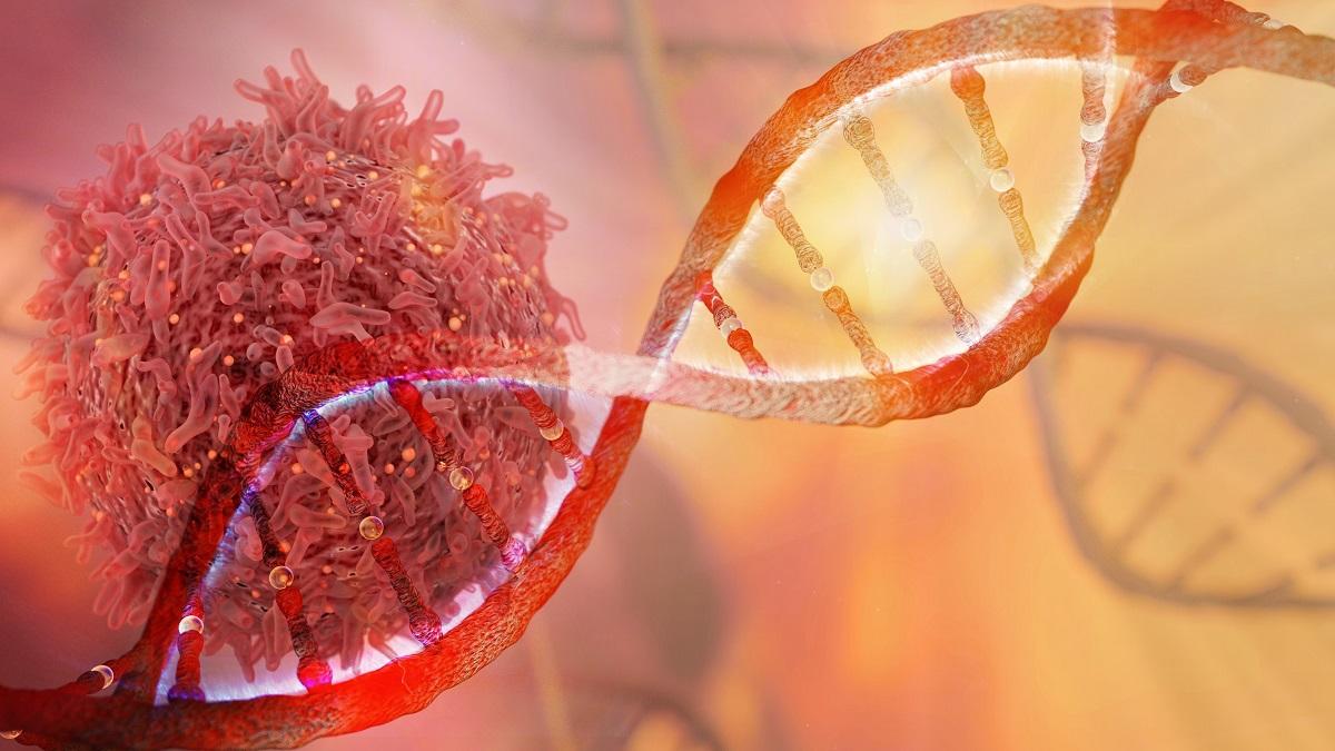teste-genetice-cancer