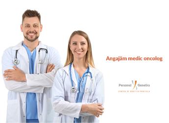medic-oncolog