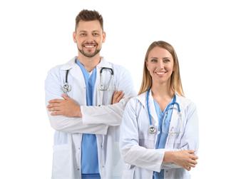 medic oncolog