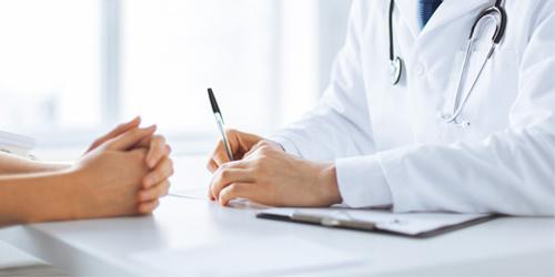 consult-genetic-cancer-consultatie