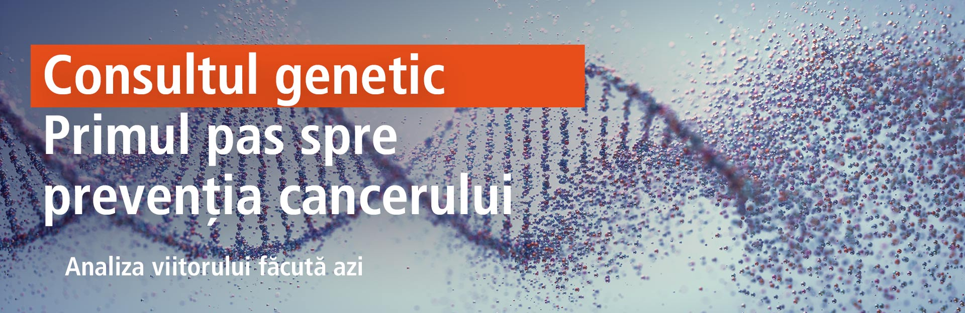 consult-genetic-cancer