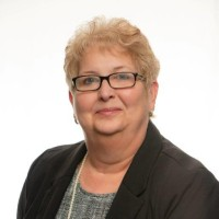 Ellen Karges